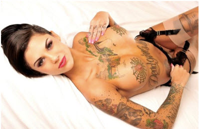 bonnie-rotten-photo